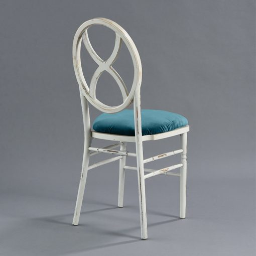 lugana-chair-with-turquoise-velvet