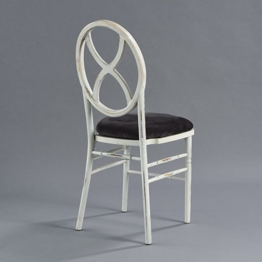 lugano-chair-with-black-velvet