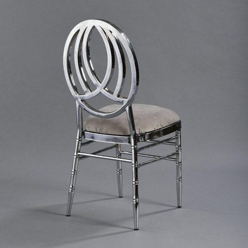 silver-phoenix-chair-with-steel-velvet