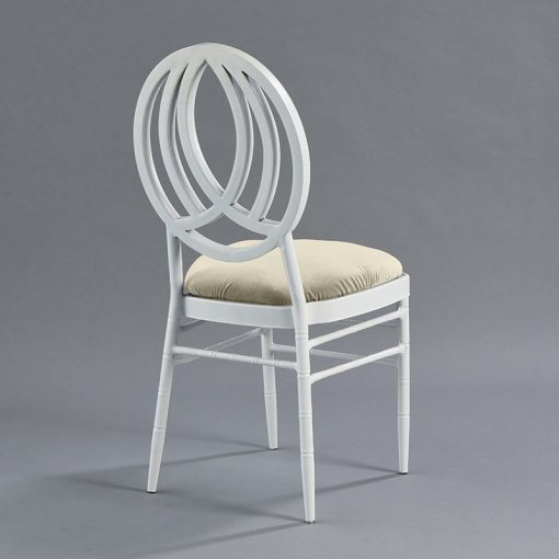 white-phoenix-chair-with-oatmeal-velvet