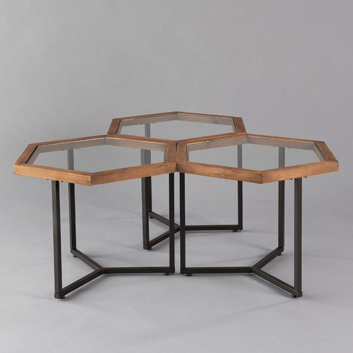 hive-accent-table-black-with-natural-wood-01