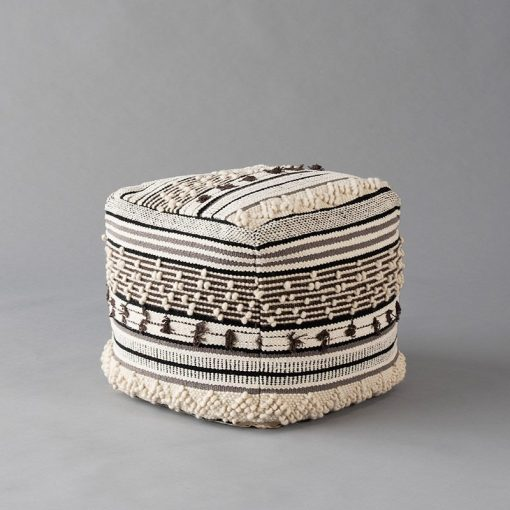 lake-taho-pouf-grey-and-ecru-01