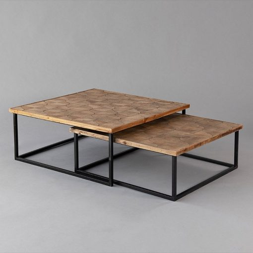 morro-bay-table-black-with-natural-wood-01