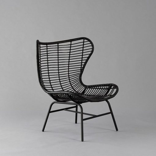 palm-springs-chair-black-01