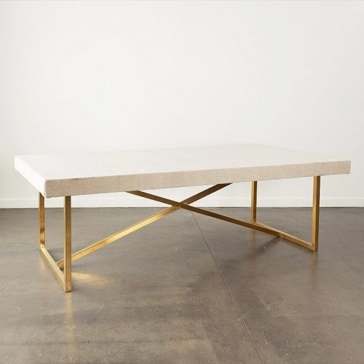 tribeca-table-with-flax-metallic-burlap-top-01