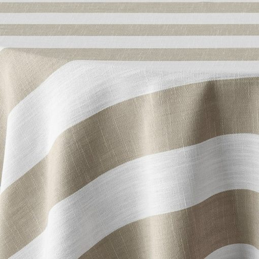 khaki-essex-stripe-linen