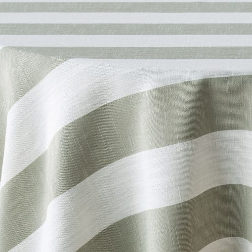 sage-essex-stripe-linen