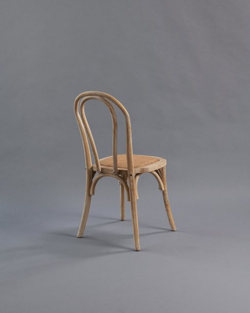 Bentwood Chair (1)