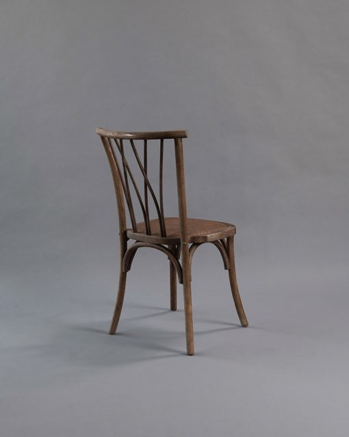Willow Chair (2)