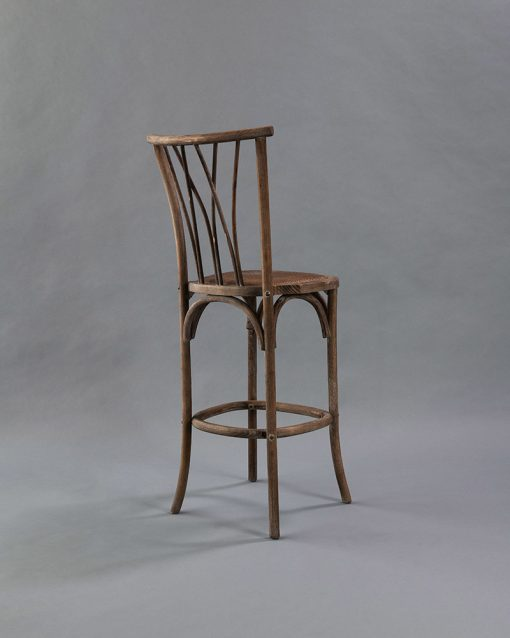 Willow Stool
