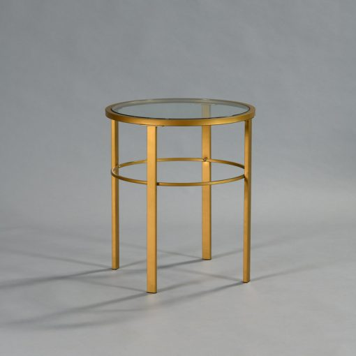 Crosby Side Table
